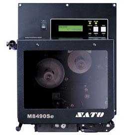 Sato M8490Se