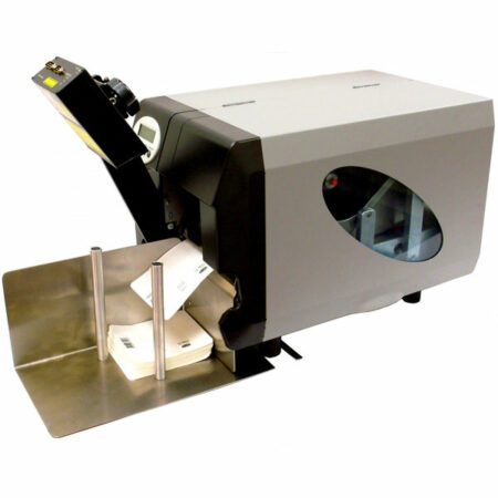 Printing Systems for Packaging Applications