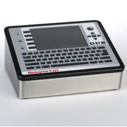 Thermal Ink Jet- Industrial Printers
