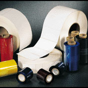 Ink, Solvents, Thermal Print Heads and Ribbons