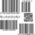 barcode application