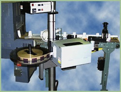 print and apply labeling systems cost capabilities