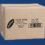 Inkjet Printers for Date Labeling: Cardboard/Plastic