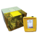 Enhance An Older Style Packaging Machine