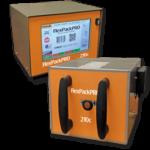 FlexPackPro 210