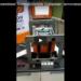 FlexPackPRO 210i Intermittent Thermal Transfer Overprinter Demonstration