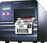 SATO M5900RVe Direct Thermal Printer
