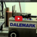 Dalemark 975 Coding and Dating System For Chipboard Applications