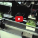Re-Pack Accutrak Labeling System To Apply Clear Tamper Evident Security Seals To A Carton