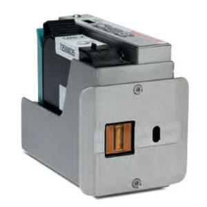 Thermal Inkjet Printing