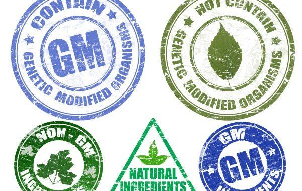 USDA Packaging