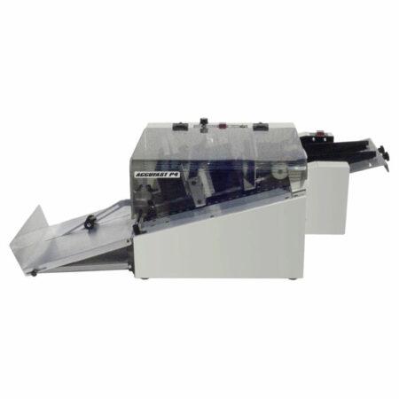 Blister Card Printers