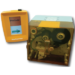 FlexPackPro 130 Thermal Transfer Overprinter
