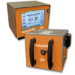 Why Pay More for a Thermal Transfer Overprinter (TTO)?