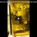 FlexPackPRO 130i Thermal Transfer Overprinter (TTO) on Key-Pak Packaging Machine
