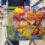 Packaging, Printing & Labeling Snacks