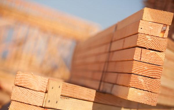 Lumber Marking