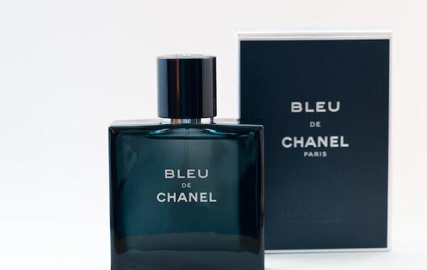Packaging Luxury Goods
