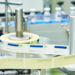 Pharmaceutical Labeling Requires Specialized Printers