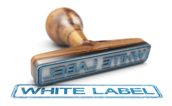 Private Labeling