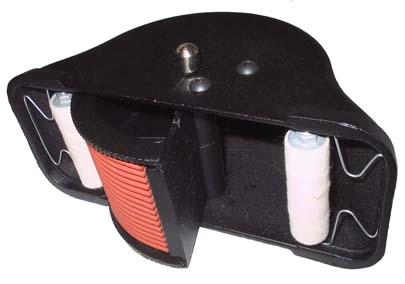 Series 25 – Handi-Coda