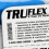 What are the Advantages of the Truflex UV Printer?